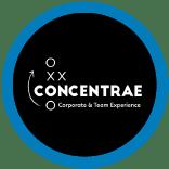 Concentrae