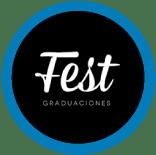 Fest Graduaciones