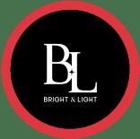 Bright & Light